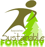 Association for Sustainable Forestry